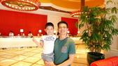 台中林酒店+溪頭之旅:台中林酒店12.JPG