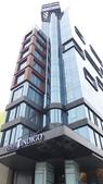 高雄英迪格中央公園酒店(Hotel Indigo Kaohsiung):高雄英迪格中央公園酒店(Hotel Indigo Kaohsiung).JPG