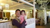 2012大年初一  鳥窩窩私房菜+BELLAVITA:新光三越A4館-鳥窩窩私房菜10.jpg