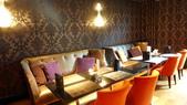 法國波爾多索菲特酒店(Hotel Bordeaux-MGallery by Sofitel):波爾多索菲特酒店4.JPG