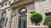 台北文華東方酒店(Mandarin Oriental Taipei):台北文華東方酒店6.JPG