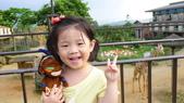 新竹關西六福莊生態度假旅館+六福村:新竹關西六福莊生態度假旅館15.JPG