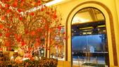香港半島酒店(The Peninsula Hong Kong):香港半島酒店1.JPG
