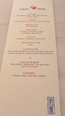香港BO INNOVATION米其林三星粵菜法式創意料理:BO INNOVATION米其林三星粵菜法式創意料理-MENU.JPG