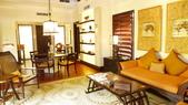 巴里島瑞吉度假酒店 (The St. Regis Bali Resort):巴里島瑞吉度假酒店-潟湖別墅6.JPG