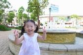 台北大直香榭花園酒店:台北大直香榭花園酒店14.JPG