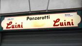 義大利之旅-米蘭-加達湖-維諾納:米蘭-油炸三明治店.JPG
