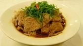 欣葉台灣料理-南西店:欣葉台灣料理-銀芽拌菲力牛肉.jpg