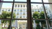 巴黎Le Bristol Paris Hotel-EPICURE米其林三星法式餐廳:EPICURE米其林三星法式餐廳1.JPG