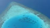 馬爾地夫四季酒店-蘭達吉拉瓦魯(Four Seasons Resort Maldives at La:水上飛機空拍-馬爾地夫四季酒店蘭達吉拉瓦魯-馬列本島4.JPG