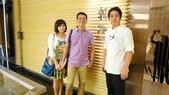 香港天空龍吟-米其林二星日法料理:天空龍吟-米其林二星日法料理4.JPG