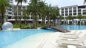 桃園大溪笠復威斯汀度假酒店(The Westin Tashee Resort, Taoyuan):桃園大溪笠復威斯汀度假酒店20.JPG