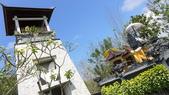 巴里島烏干沙悅榕莊(Banyan Tree Ungasan, Bali):巴里島烏干沙悅榕莊6.JPG