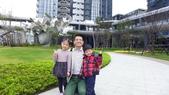 台北萬豪酒店(Taipei Marriott Hotel):台北萬豪酒店9.JPG