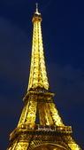 法國之旅-巴黎:巴黎-艾菲爾鐵塔1.JPG