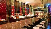 W HOTEL TAIPEI-紫豔中餐廳:31F紫艷中餐廳2.jpg