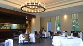 北投麗禧溫泉酒店:北投麗禧溫泉酒店-歐陸餐廳5.jpg