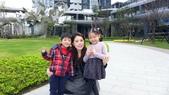 台北萬豪酒店(Taipei Marriott Hotel):台北萬豪酒店10.JPG