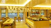 宜蘭力麗威斯汀度假酒店 (The Westin Yilan Resort):宜蘭力麗威斯汀度假酒店-知味西餐廳1.JPG