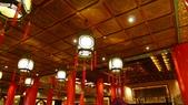 圓山大飯店-金龍廳廣東料理:圓山大飯店4.jpg