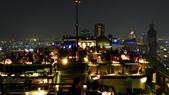 曼谷Vertigo& Moon Bar 61樓景觀餐廳@Banyan Tree Bangkok:曼谷Vertigo& Moon Bar 61樓景觀餐廳@Banyan Tree Bangkok Hotel6.JPG