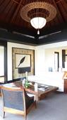巴里島烏干沙悅榕莊(Banyan Tree Ungasan, Bali):巴里島烏干沙悅榕莊-臨崖海景泳池別墅8.JPG