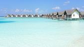 馬爾地夫四季酒店-蘭達吉拉瓦魯(Four Seasons Resort Maldives at La:馬爾地夫四季酒店-蘭達吉拉瓦魯6.JPG