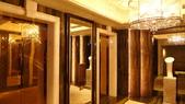 三訪台北文華東方酒店(Mandarin Oriental Taipei):台北文華東方酒店-BENCOTTO義式餐廳.JPG