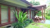 巴里島曼達帕麗思卡爾頓酒店(Mandapa-A Ritz-Carlton Reserve):巴里島曼達帕麗思卡爾頓酒店-阿樣河泳池別墅3.JPG