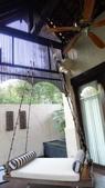 清邁四季度假酒店(Four Seasons Resort Chiang Mai, Thailand):清邁四季度假酒店-泳池別墅8.JPG