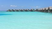 馬爾地夫四季酒店-蘭達吉拉瓦魯(Four Seasons Resort Maldives at La:馬爾地夫四季酒店-蘭達吉拉瓦魯7.JPG