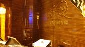 澳門新葡京酒店-米其林三星侯布雄天巢法國餐廳(Robuchon au Dôme):澳門新葡京酒店-米其林三星侯布雄天巢法國餐廳(Robuchon au Dôme).JPG
