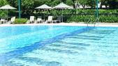 香港迪士尼好萊塢酒店:香港迪士尼好萊塢酒店-泳池1.JPG