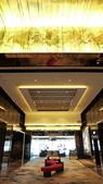 三訪香港麗思卡爾頓酒店(THE RITZ-CARLTON HONGKONG)+維多利亞港:香港麗思卡爾頓酒店(THE RITZ-CARLTON HONGKONG)6.JPG