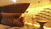 高雄英迪格中央公園酒店(Hotel Indigo Kaohsiung):高雄英迪格中央公園酒店(Hotel Indigo Kaohsiung)1.JPG