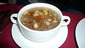 瑞士菜-瑞華餐廳:牛髓湯.jpg