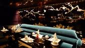 君品酒店-頤宮餐廳:頤宮餐廳1.jpg