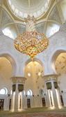 阿拉伯聯合大公國之旅-阿布達比->大清真寺->酋長皇宮飯店->杜拜:阿布達比-大清真寺29.jpg
