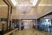 台北大直香榭花園酒店:台北大直香榭花園酒店2.JPG