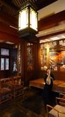 北京頤和安縵(Aman at Summer Palace Beijing) +頤和園:北京頤和安縵-文化館.JPG