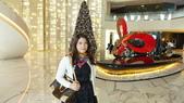 廣州四季酒店(Four Seasons Hotel Guangzhou):廣州四季酒店(Four Seasons Hotel Guangzhou)11.JPG