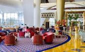 杜拜帆船酒店(Burj Al Arab Jumeirah):杜拜帆船酒店8.jpg