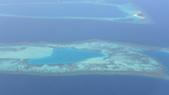 馬爾地夫倫格里島康瑞德度假酒店(Conrad Maldives Rangali Island):水上飛機空拍-馬爾地夫康瑞德度假酒店-馬列本島4.JPG