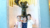 香港迪士尼好萊塢酒店:香港迪士尼好萊塢酒店12.JPG
