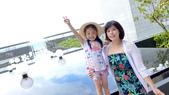 三亞太陽灣柏悅酒店(Park Hyatt Sunny Bay Resort):三亞柏悅酒店17.JPG