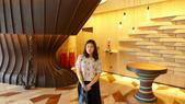 高雄英迪格中央公園酒店(Hotel Indigo Kaohsiung):高雄英迪格中央公園酒店(Hotel Indigo Kaohsiung)11.JPG