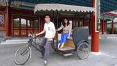 北京頤和安縵(Aman at Summer Palace Beijing) +頤和園:北京頤和安縵8.JPG