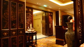 巴黎香格里拉大酒店(Shangri-La Hotel Paris)+米其林二星L''Abeille:巴黎香格里拉大酒店(Shangri-La Hotel, Paris)-米其林一星香宮中餐廳3.JPG