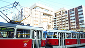 德國捷克奧地利之旅:31.布拉格電車.jpg