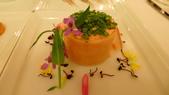 TUTTO BELLO 義大利餐廳:TUTTO BELLO 義大利餐廳-鮭魚麵捲.jpg